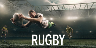 mcf aviation helicopter charter rugby matches