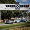 mcf aviation goodwood fesival of speed